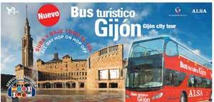 Bus-turistico-gijon