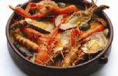 jornadas-gastronomicas-de-la-mar