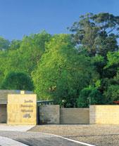solsticio-jardin-botanico-gijon