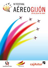 festival-aereo-gijon