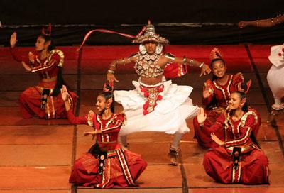festival-folclorico-internacional-gijon