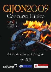 gijon-2009-concurso-hipico