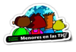 MENORES TIC