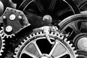 Jornadas Patrimonio Industrial