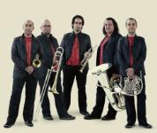 Festival Internacional de Música de Gijón