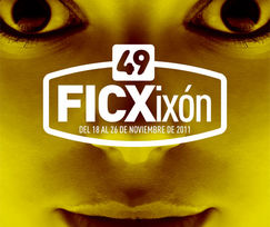 Festival de Cine Gijón