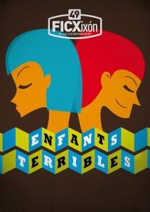 jovenes festival internacional de cine gijon 2011