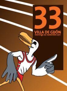 deporte en Gijón
