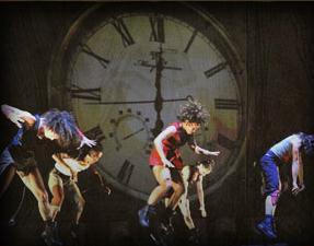 Teatro jovellanos blog de turismo de gij n - El tiempo gijon detallado ...