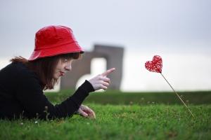 San Valentín Gijón